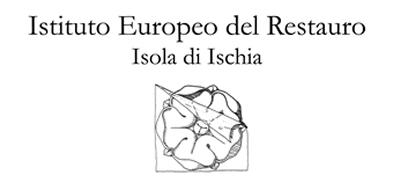 Scuola Di Restauro Roma.Istituto Europeo Del Restauro Ischia Restauro E Conservazione Dei
